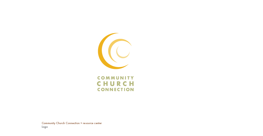 Community Church Connection