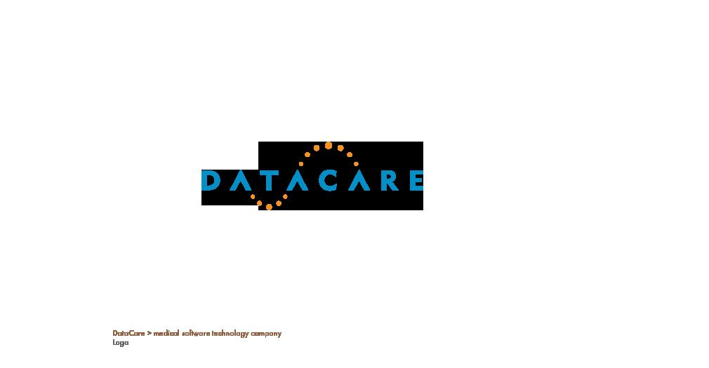 DataCare 1
