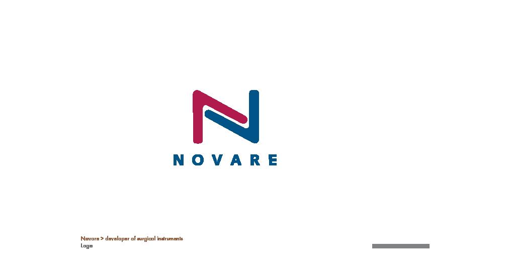 Novare 1
